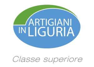 Artigiani Liguria classe superiore logo