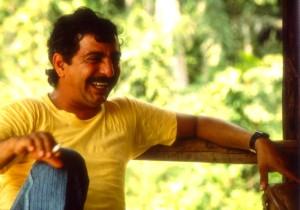 Chico Mendes 01