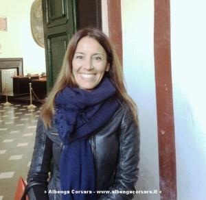 Eleonora Molineris 02