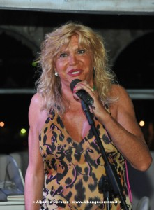 Rossella  Bianchi 2
