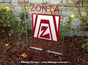 Zonta Albenga Alassio
