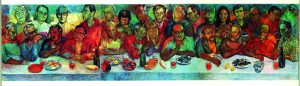 cenacolo di virio