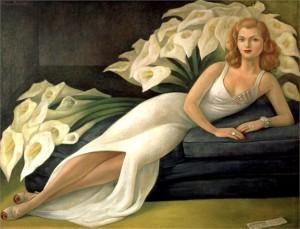 rivera-portraitofnatashagelman-1943-919929_0x440
