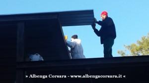 1 Eternit scuole Albenga 2015