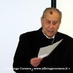 1 Isacco Levi Alberghiero