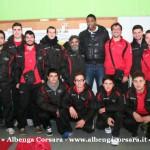 1 Torneo Befana Adro ph Carcare