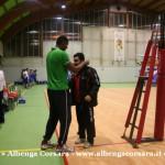10 Torneo Befana Adro ph Carcare