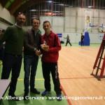 11 Torneo Befana Adro ph Carcare