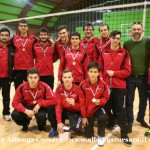 12 Torneo Befana Adro ph Carcare