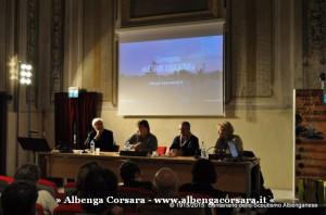 2 Le sfide educative - Albenga 9-1-2015