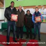 2 Torneo Befana Adro ph Carcare