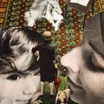 3 Anna Comba happy home 1967