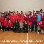 3 Torneo Befana Adro ph Carcare