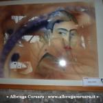4 Mostre Albenga 2015