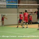 4 Torneo Befana Adro ph Carcare