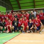 5 Torneo Befana Adro ph Carcare