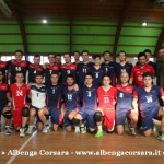 6 Torneo Befana Adro ph Carcare