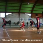 7 Torneo Befana Adro ph Carcare
