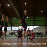 8 Torneo Befana Adro ph Carcare