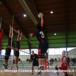 9 Torneo Befana Adro ph Carcare