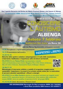 AMAconvegno6febbraio2015