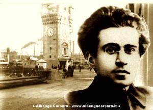 Gramsci torretta