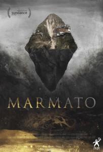 Marmato Pietra Ligure