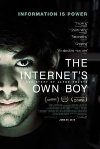 theinternetboy