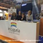 1 Liguria Bit 2015