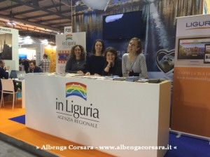 1 - Liguria - Bit 2015