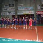 1 Volley Carcare