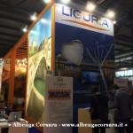 2 Liguria Bit 2015