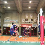 2 Volley Carcare