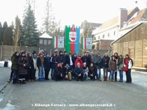 2015_02_12_delegazione Auschwitz2