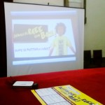 6 Presentazione RAEE 6