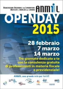 Piegh-OpenDay AscoliPiceno 2_Layout 1