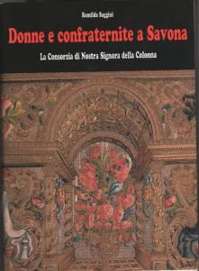 Donne e confraternite a Savona