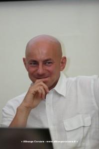 Germano Gadina