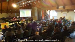 Loano assemblea pubblica del 9 febbraio 2015 (6)