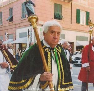 Renato Italo de Feo