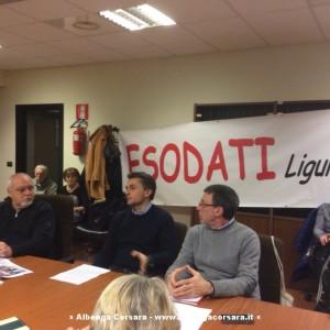 Rixi e Esodati Liguria C St 12-2-2015
