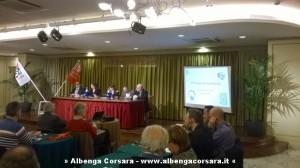UniEuopaGaming-Meeting2322015