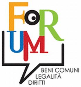 forum bld logo