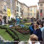 1 B Albenga in fiore 2015