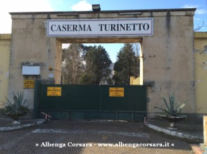 1 - Ex Caserma Turinetto