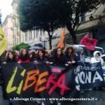 1 Libera manifestazione SV 24 3 2015