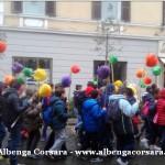 11 Libera manifestazione SV 24 3 2015