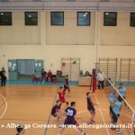 13 Volley Spotorno vs Avis Pallavolo Carcare