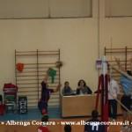 15 Volley Spotorno vs Avis Pallavolo Carcare