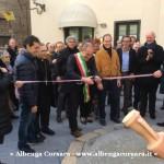 2 B Albenga in fiore 2015